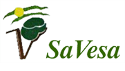 Logotipo Savesa